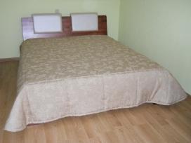 Užuolaidos, romanetės, lovatiesės,užvalkalai - nuotraukos Nr. 9