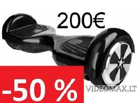 Riedis + Dovana ! Naujos Kainos 90€ !