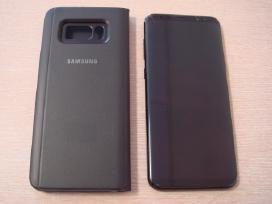 Samsung Galaxy S8 Plus G955f 64gb