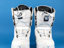 Moteriški snieglentės batai