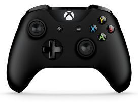Nupirkčiau Xbox One belaidį pultelį
