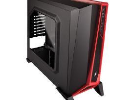 I5-3570k, gtx 970 sc, 8gb, p8z77v, 120gb SSD, 1tb
