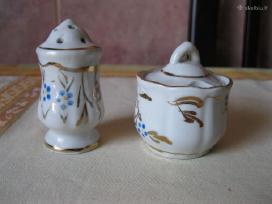 CCCP porceliano indeliai.zr. foto. .