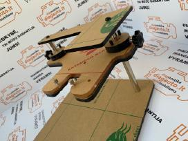 Bdm stalas skirtas Kess / Ktag / Fgtech Galletto