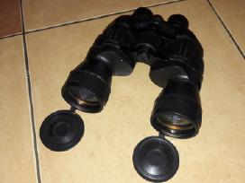 Skaitmeniniai fotoaparatai,pakrovejai,baterijos. - nuotraukos Nr. 2