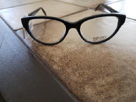 Kenzo akinių rėmelis