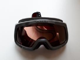 Vaikiški slidinėjimo akiniai