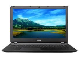Acer Aspire es1-531 4gb/500gb
