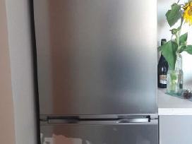 Ieškau pirkti šaldiklio dureles Snaigės šaldytuvui