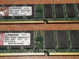 RAM Ddr1 400mhz 512mb