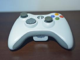 Xbox 360 pulteliai
