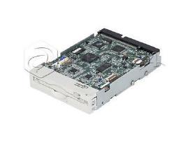 Magneto optical drive fujitsu Mdd3064ap