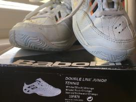Babolat teniso batai