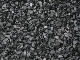 Akmens anglis granuliniams katilams ( 5-30 mm )