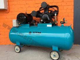 Oro kompresoriai Gtm 3c/400l 900l/min