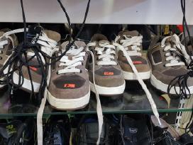 Nauji darbiniai moteriški batai nuo 5€! - nuotraukos Nr. 4