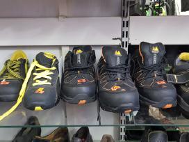 Nauji darbiniai moteriški batai nuo 5€! - nuotraukos Nr. 5