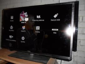 Philips Led TV 107cm