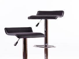 Baro kėdė B08