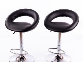 Baro kėdė B02