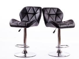 Baro kėdė B01