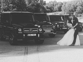 Auto vestuvems masinos vestuvems auto nuoma auto G