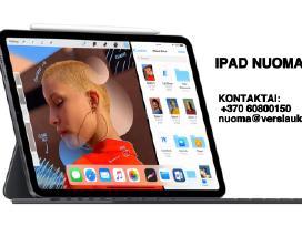 MacBook Air ir MacBook Pro Nuoma Vilniuje - nuotraukos Nr. 4