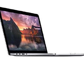 MacBook Air ir MacBook Pro Nuoma Vilniuje - nuotraukos Nr. 3