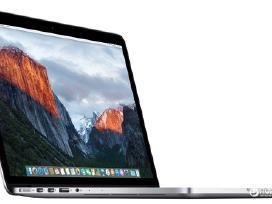 MacBook Air ir MacBook Pro Nuoma Vilniuje - nuotraukos Nr. 2