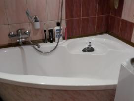 Akrilinė vonia