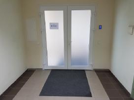 Plastikinės lauko durys Pigiau! - nuotraukos Nr. 8