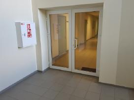 Plastikinės lauko durys Pigiau! - nuotraukos Nr. 9