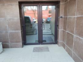 Plastikinės lauko durys Pigiau! - nuotraukos Nr. 13
