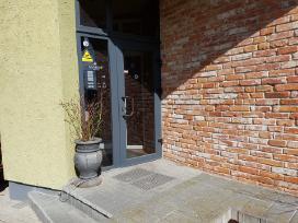 Plastikinės lauko durys Pigiau! - nuotraukos Nr. 19