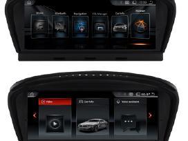 Bmw 3 serija E90 E91 E92 E93 android multimedija