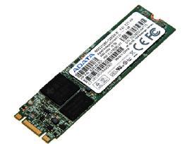 """2.5"""" sata ir ide laptop HDD ir SSD su garantija - nuotraukos Nr. 3"""