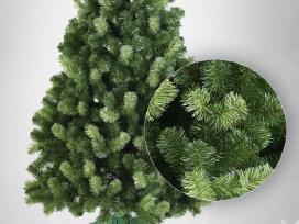 Aukštos kokybės dirbtines Kalėdų eglutes nuo 9,49