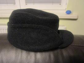 Kepurė rudeniui, žiemai, 56