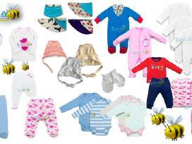 Internetinė parduotuvė kūdikiams ir vaikams