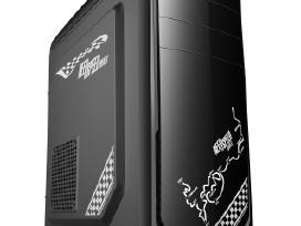 -Nauji kompiuteriai žaidimų fanams- - nuotraukos Nr. 2