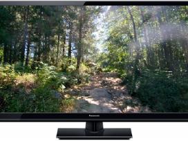 Parduodamas 42 colių televizorius Panasonic