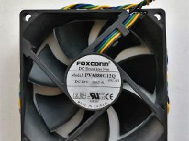 Aušintuvas - Foxconn Pva080g12q