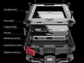 iPhone 5-5S/6-6s, Samsung s7 dėkliukai ir priedai.