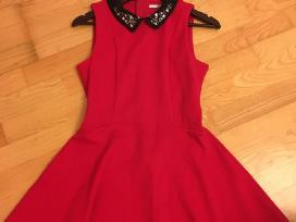 Šventinės suknelės 12-14 m.mergaitėms