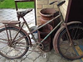 Moto ar mopeda