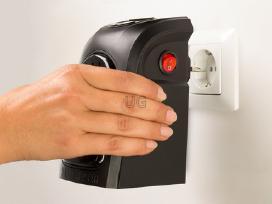 Šildytuvas Handy Heater - nuotraukos Nr. 5