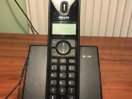 Stacionarus telefonas