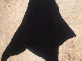 St Treniruočių sijonas