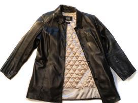 Wilsons Leather kokybiška odinė striukė iš JAV