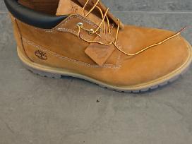 Didelių dydžių vyr.žieminiai batai nuo 46 -53 - nuotraukos Nr. 5